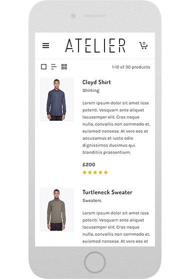 features-mobile-shop-lis