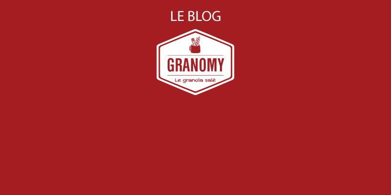 Le-Blog
