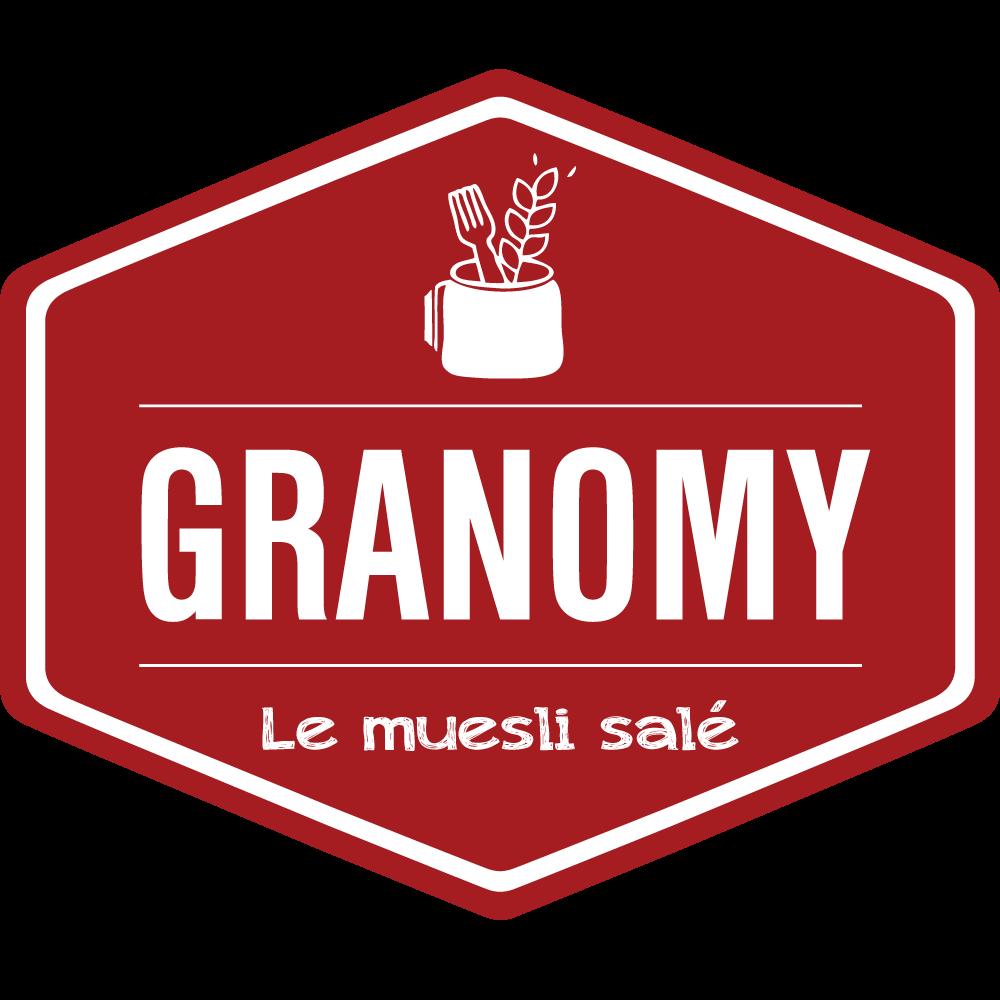 Granomy