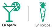 Apéro-Vert