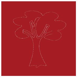 Logo-Arbe